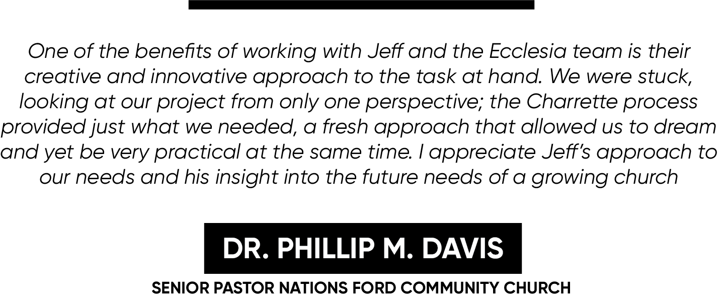 nationsfordquote.png