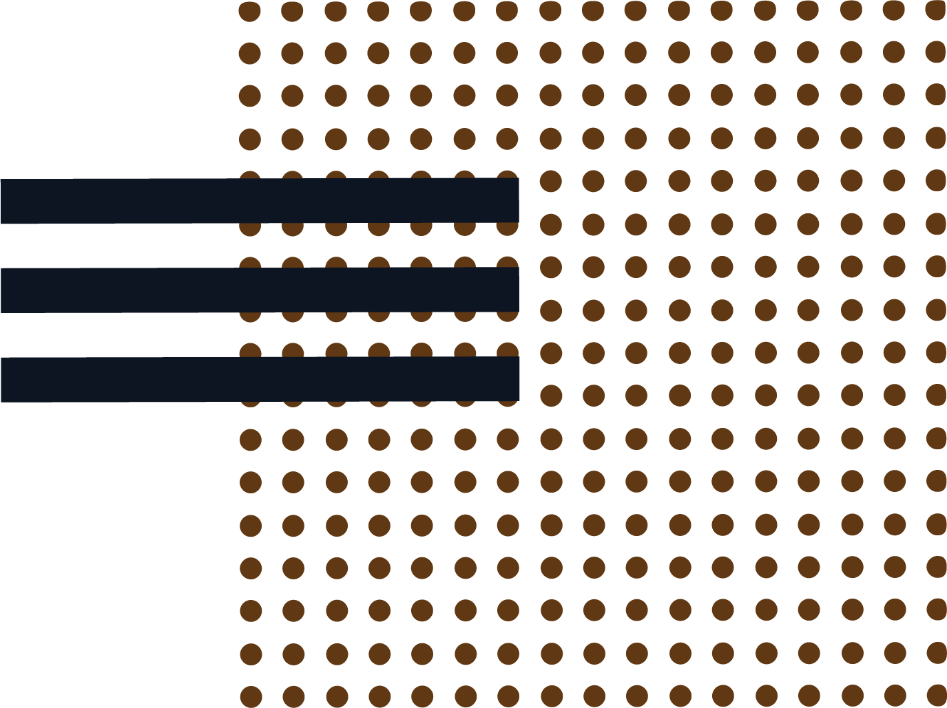 graphicelement2.png