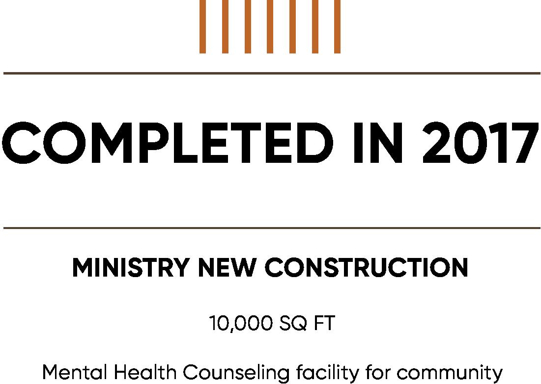 Newbeginningscounseling_info.png