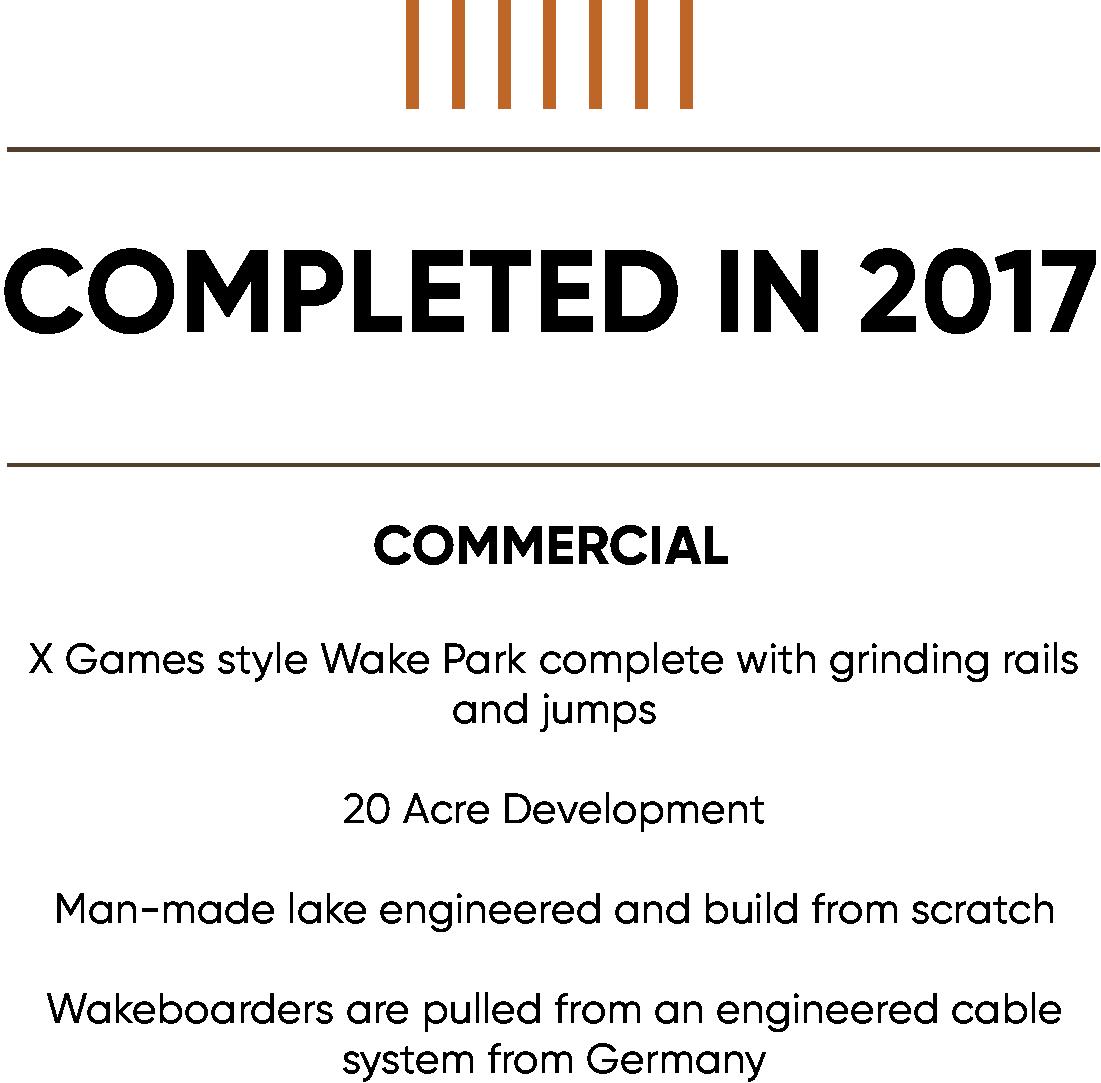 SouthtownWakePark_info.png