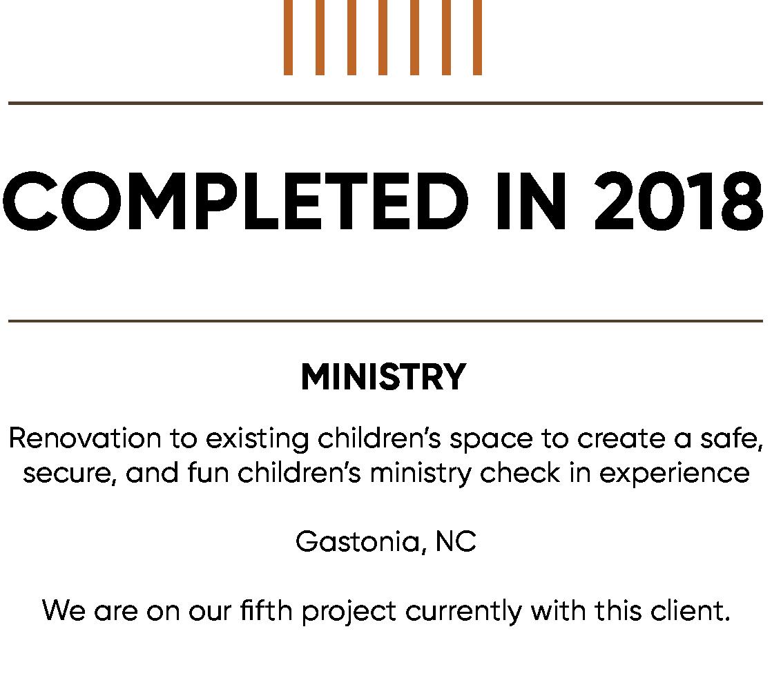 parkwoodbaptist_info.png