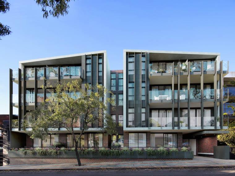 Team-Build_Website_Finished-22-28-Courtney-Street-North-Melbourne-4.jpg
