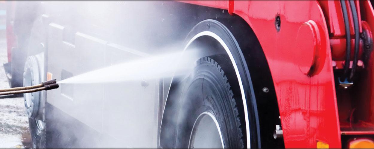 Truck-Power-washer.jpg
