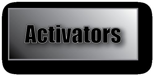 Activators.png