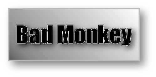 Bad Monkey.png