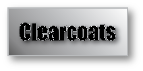 Clearcoats.png