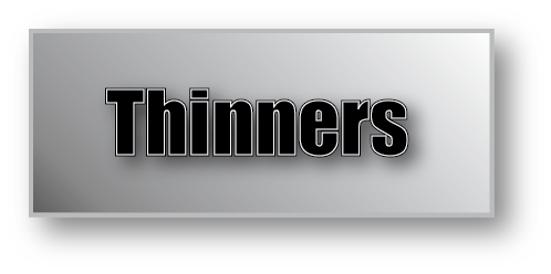 Thinners.png