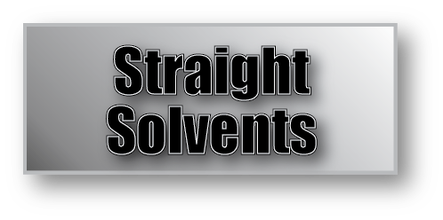 Straight Solvents.png