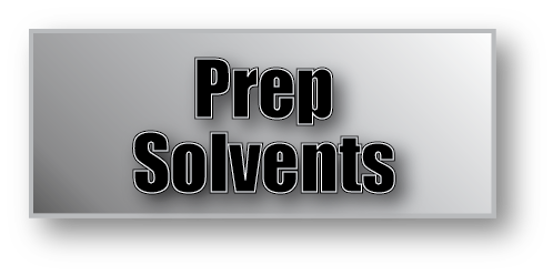 Prep Solvents.png