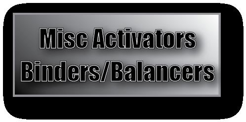 Misc Activators.png