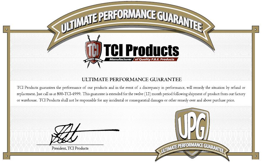 UPG ultimate performance guarantee LARGE.PNG