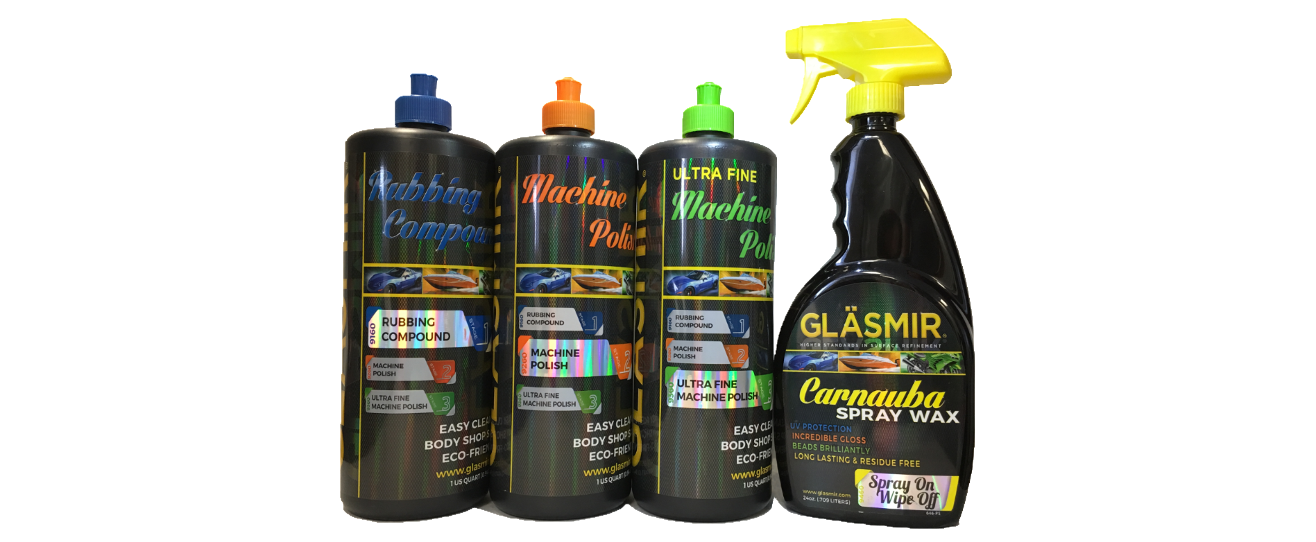 glasmir product pic for web scrolling.PNG