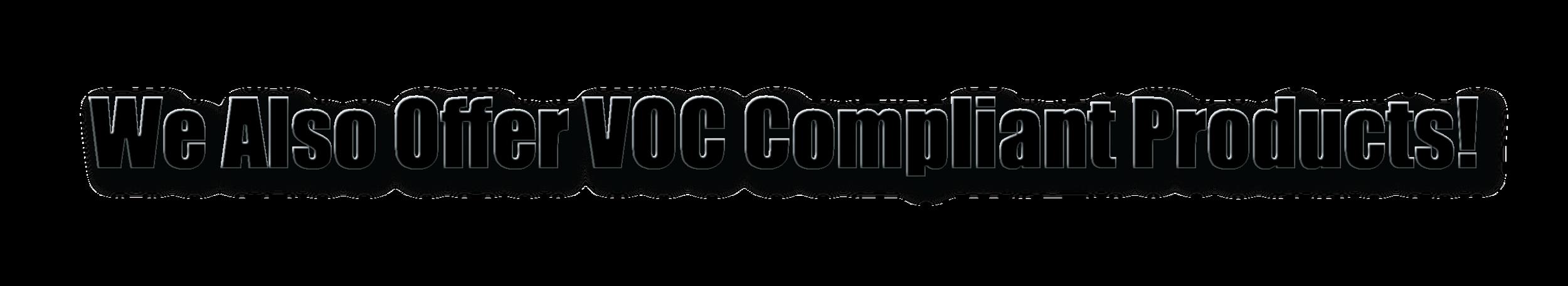 VOC COMPLIANT.png