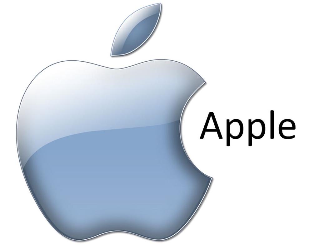 appl.png
