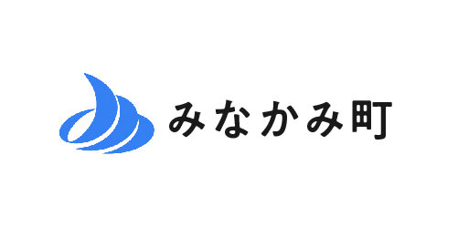 minakami_town.jpg