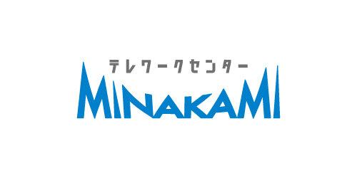 minakami_telework.jpg
