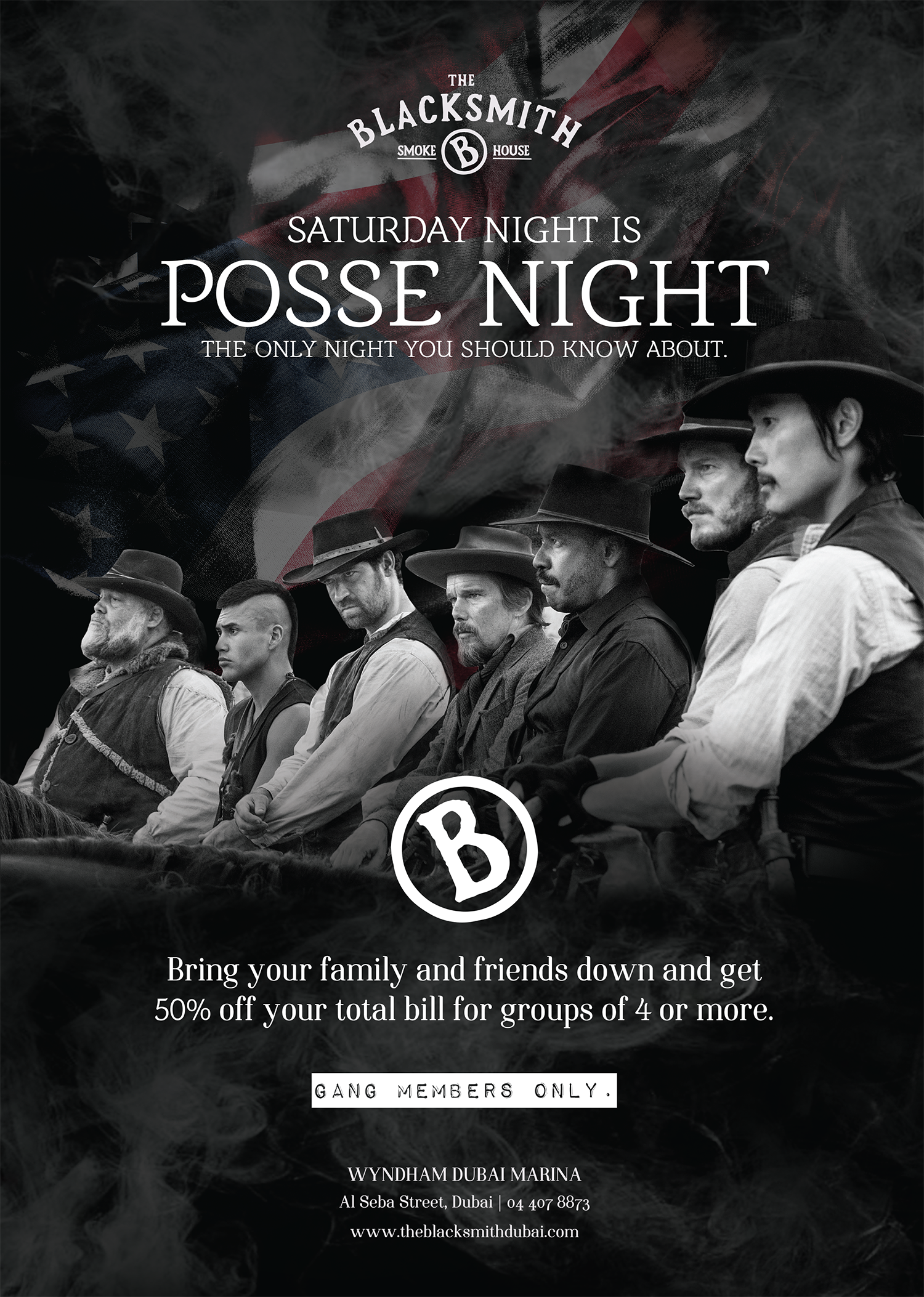 2019_06_11_TBS_POSSE_NIGHT_A4.png