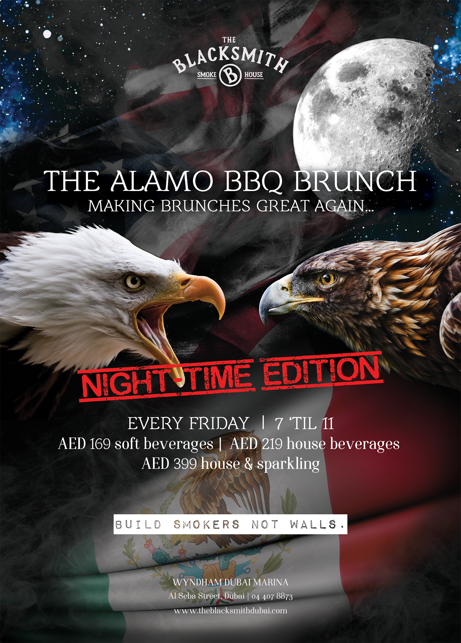 2019_06_10_TBS_ALAMO_BRUNCH_NIGHT_A4.png