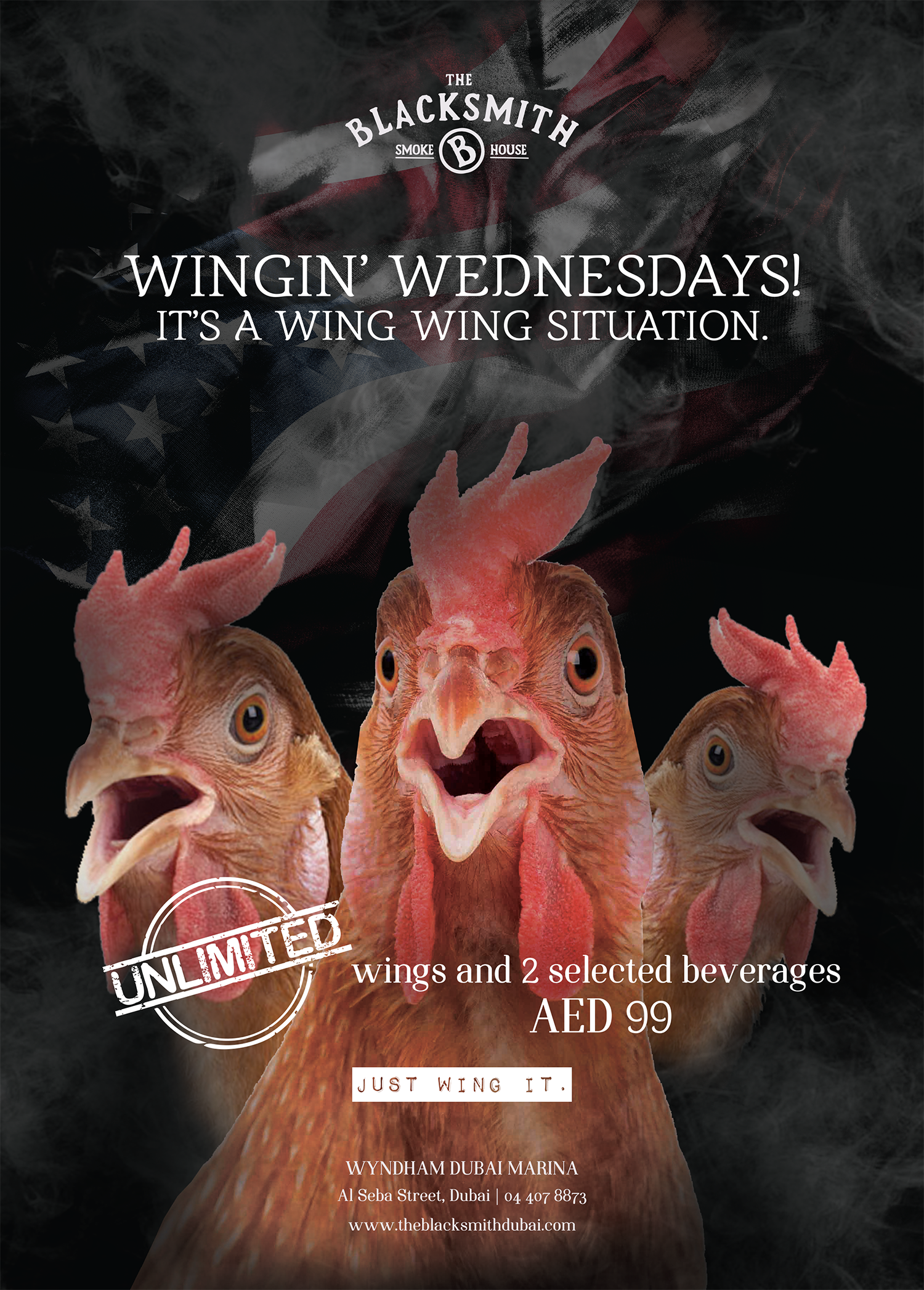 2019_06_11_TBS_WINGIN_WEDNESDAYS_A4.png