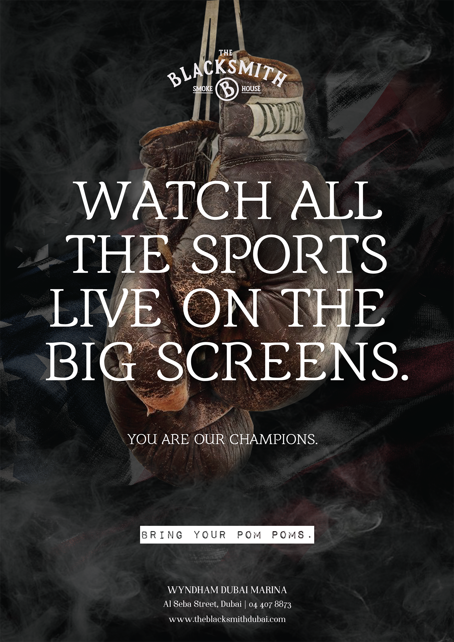 2019_08_06_TBS_SPORTS_A4.png