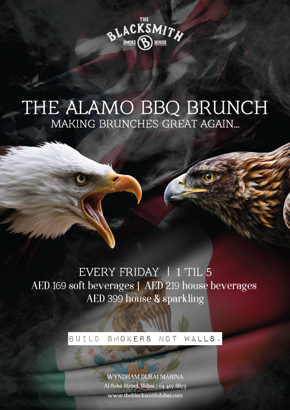2019_04_16_TBS_ALAMO_BRUNCH.png