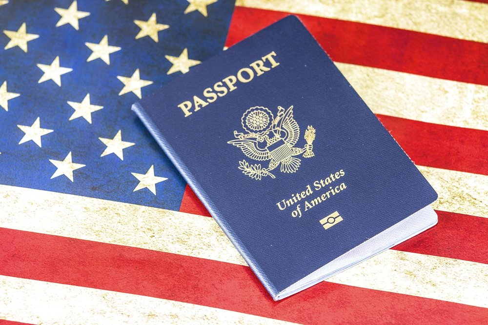 passport-2642168_1280.jpg