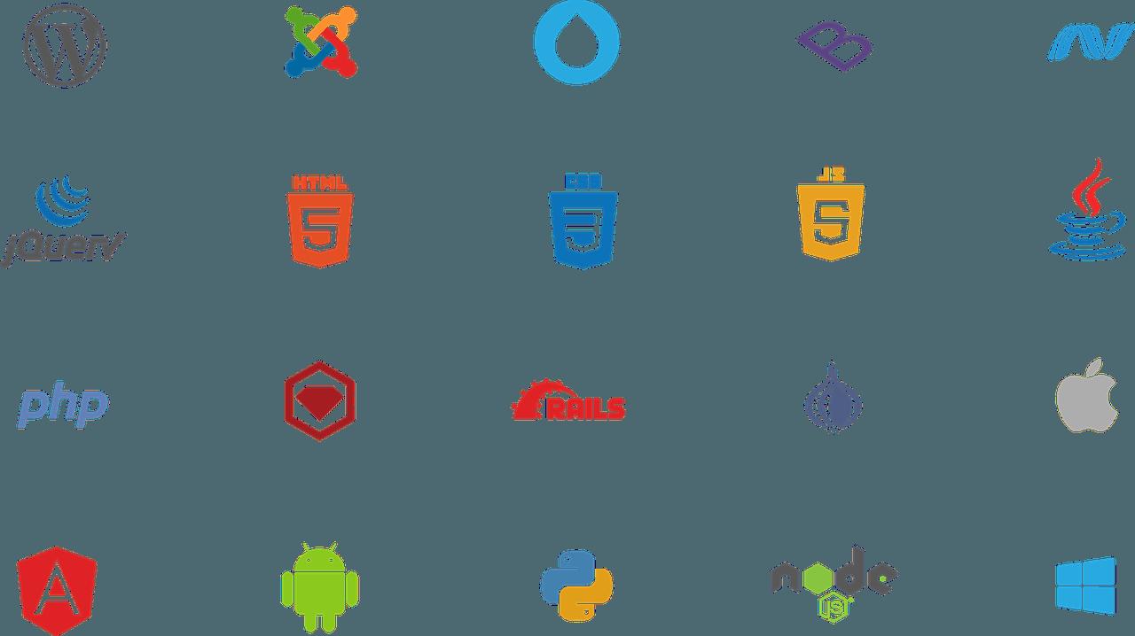 Quel CMS open source choisir ? Joomla, Wordpress ou Drupal