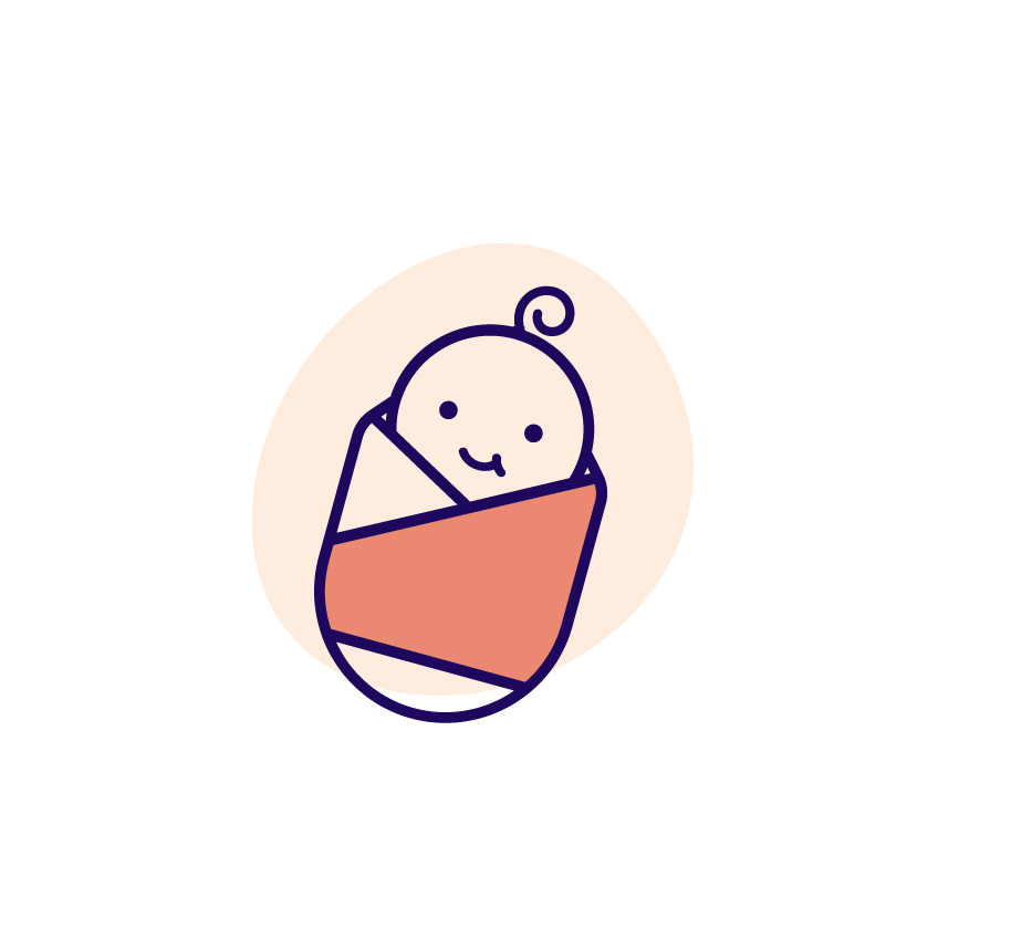 baby-01.png
