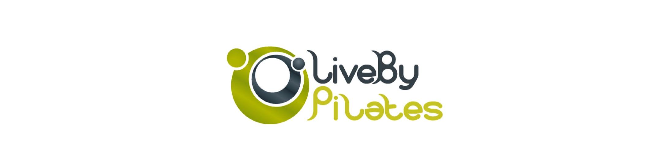 lbp+long+logo.jpg