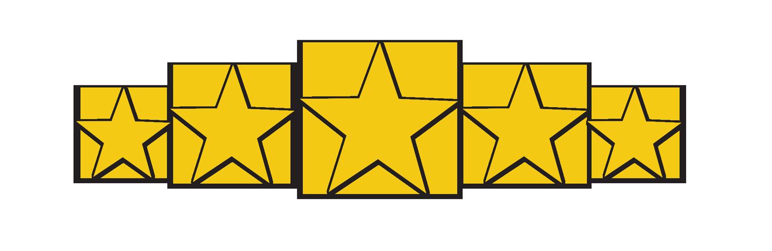 5-stars-transparent-background-17.png
