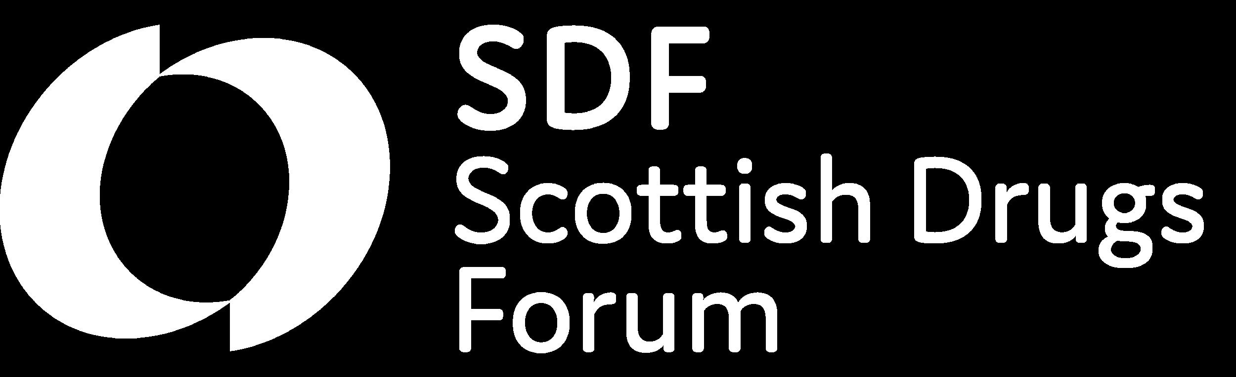 SDF Logo white.png