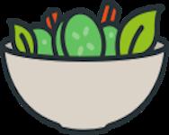 mission-salad.90a245f.png