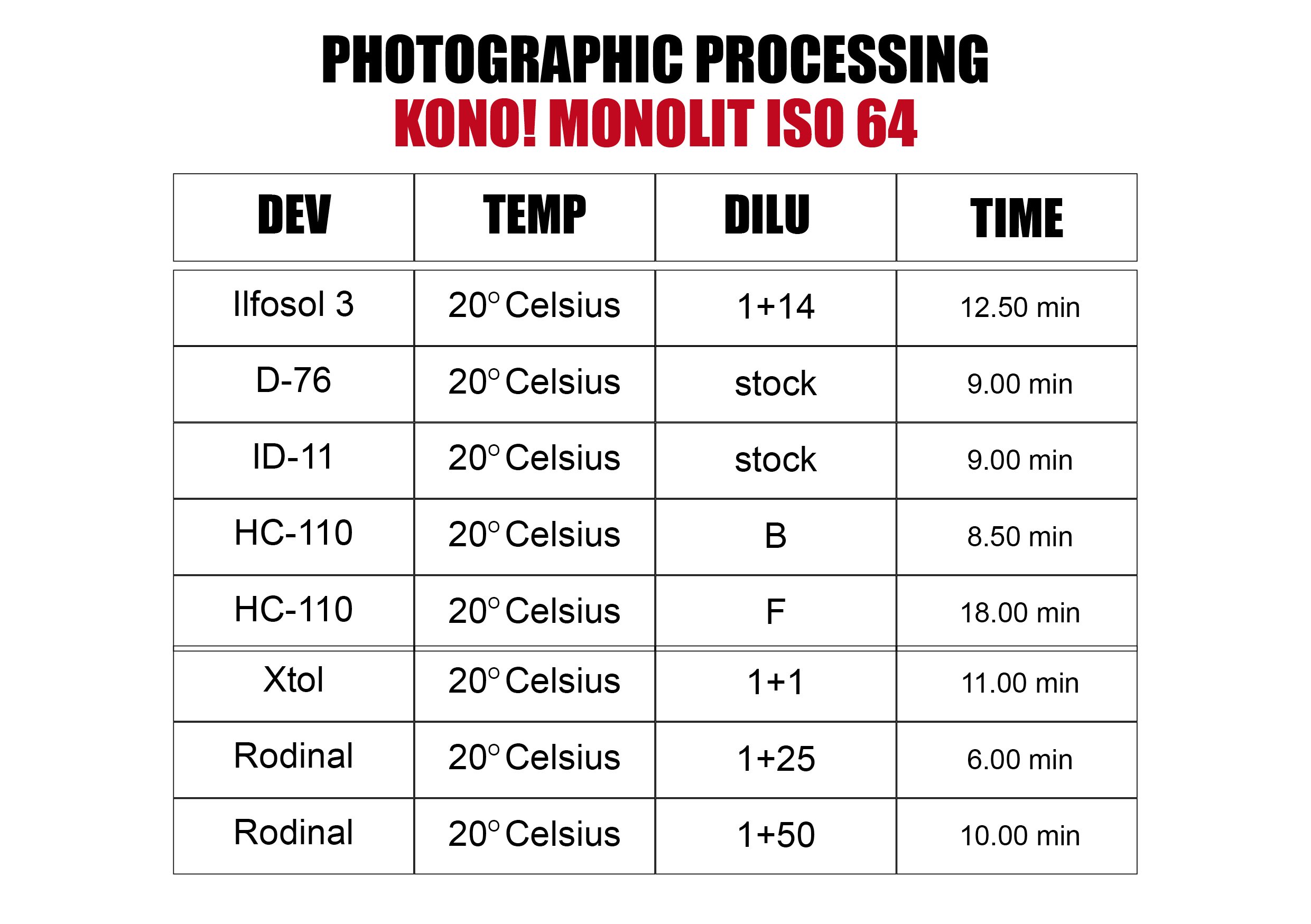 Monolit 14