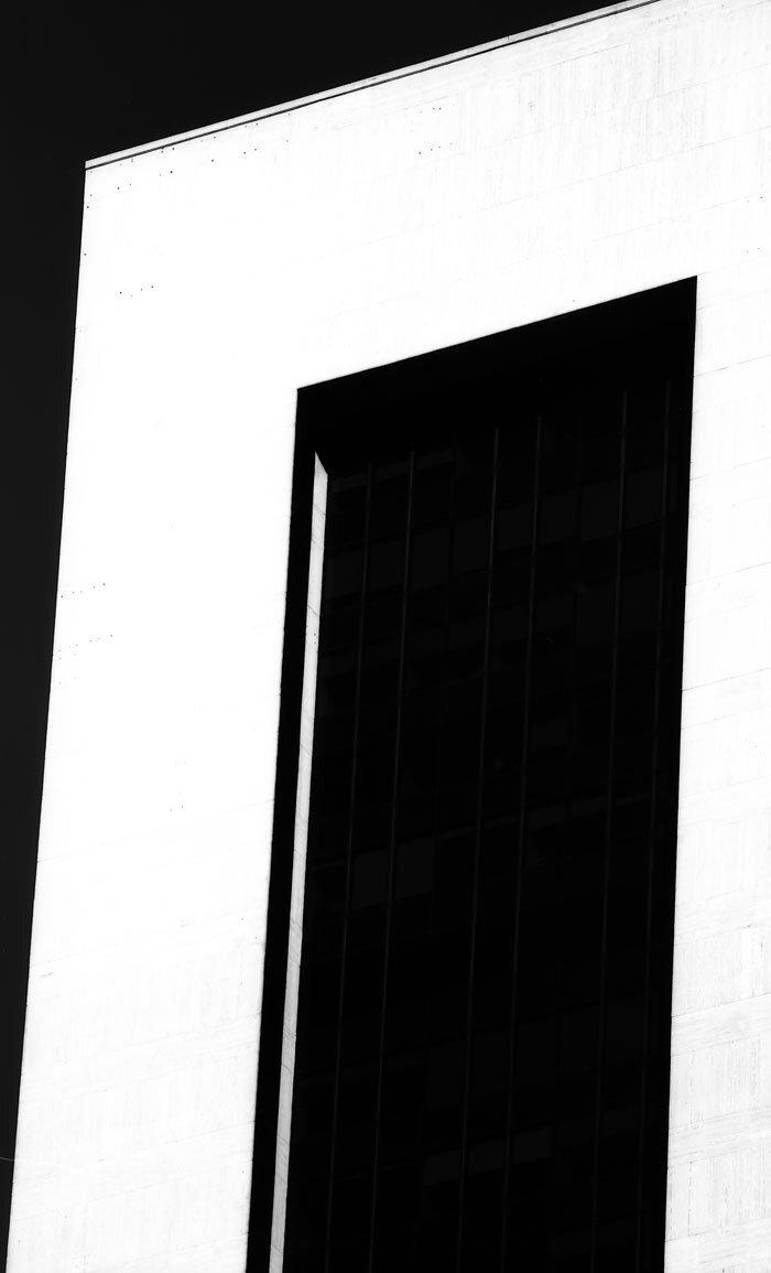 KonoD017.jpg