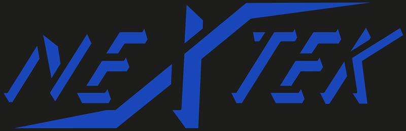 logo-gross.png