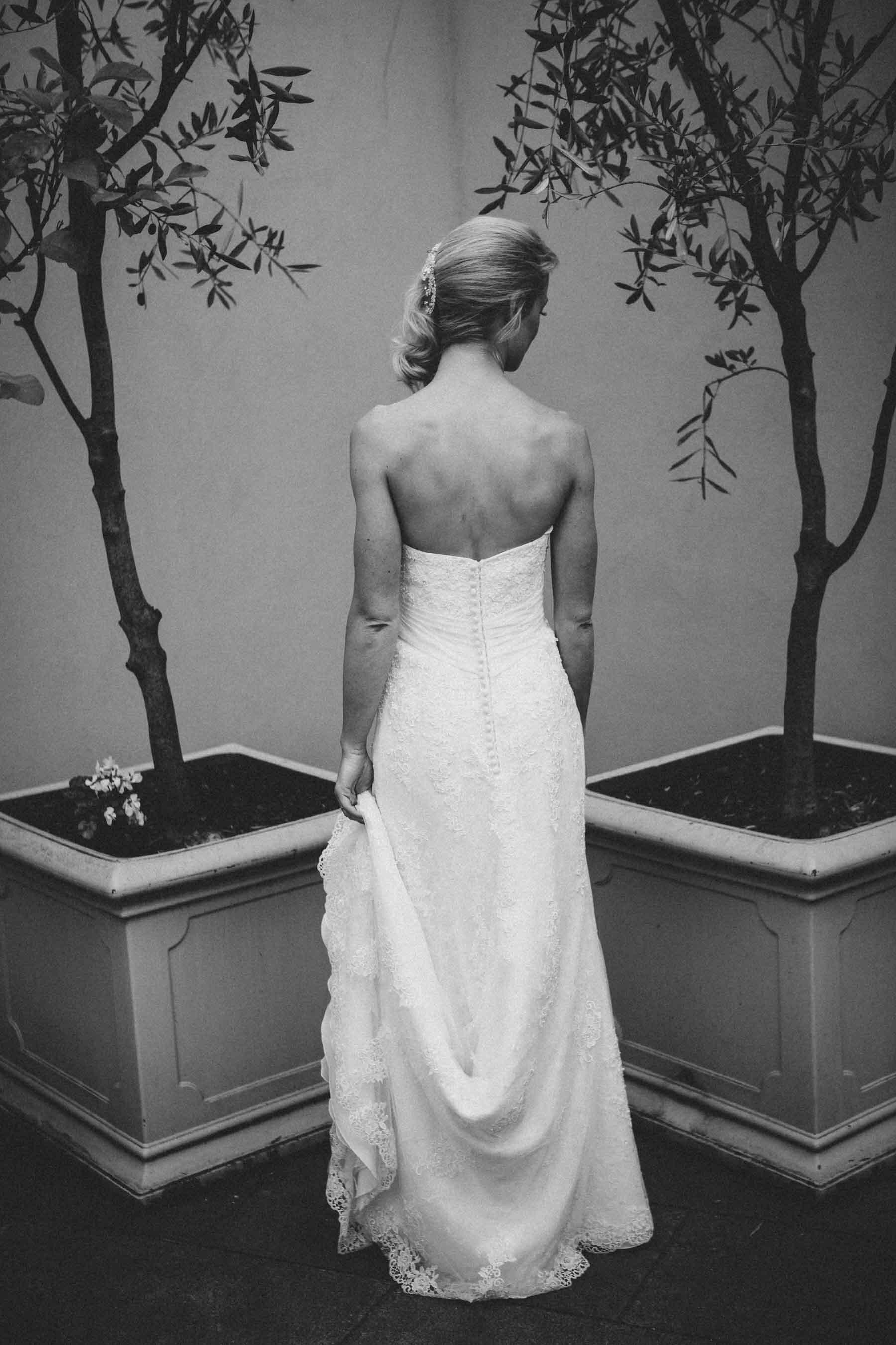fun melbourne wedding photographer-3.jpg