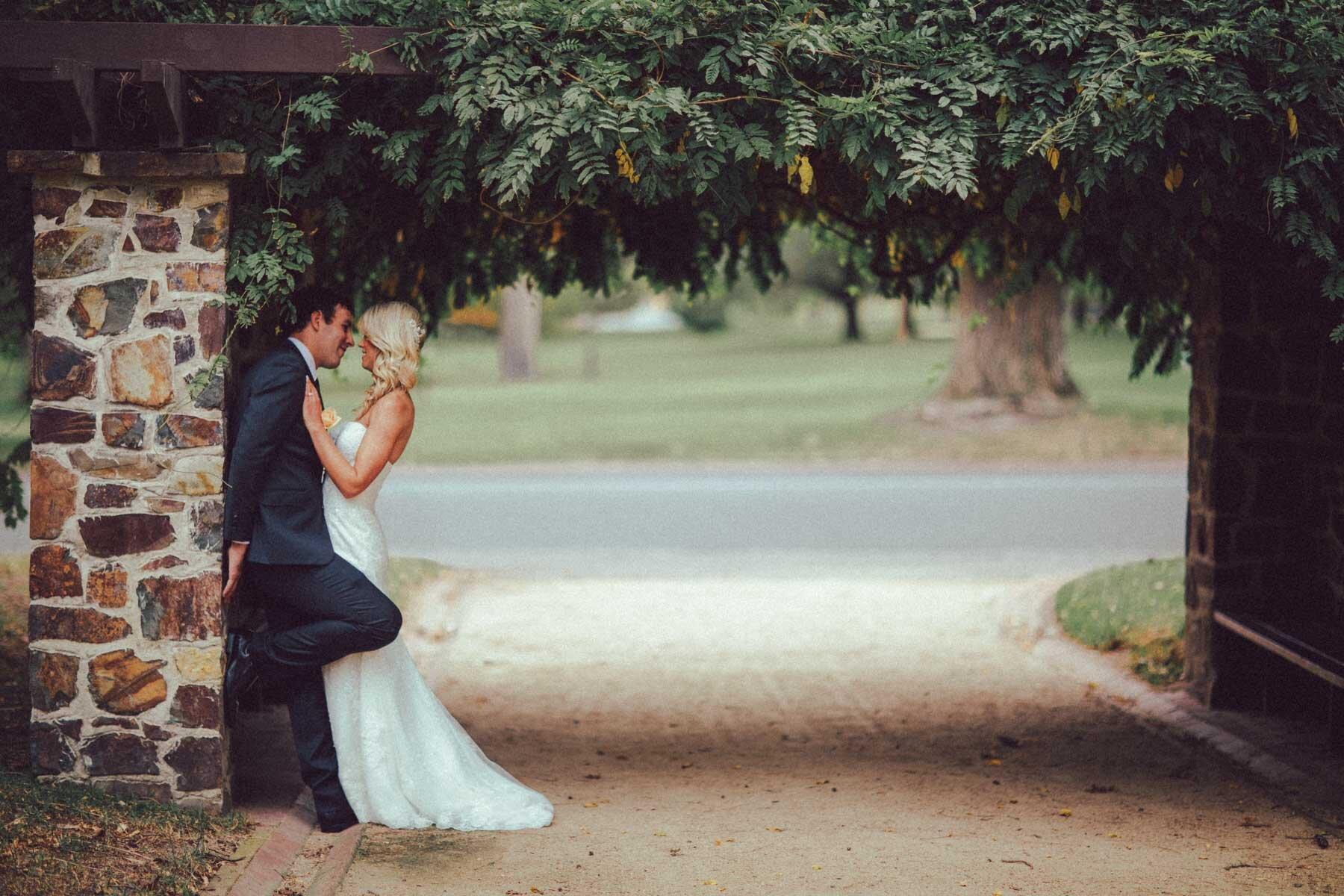 fun melbourne wedding photographer-44.jpg