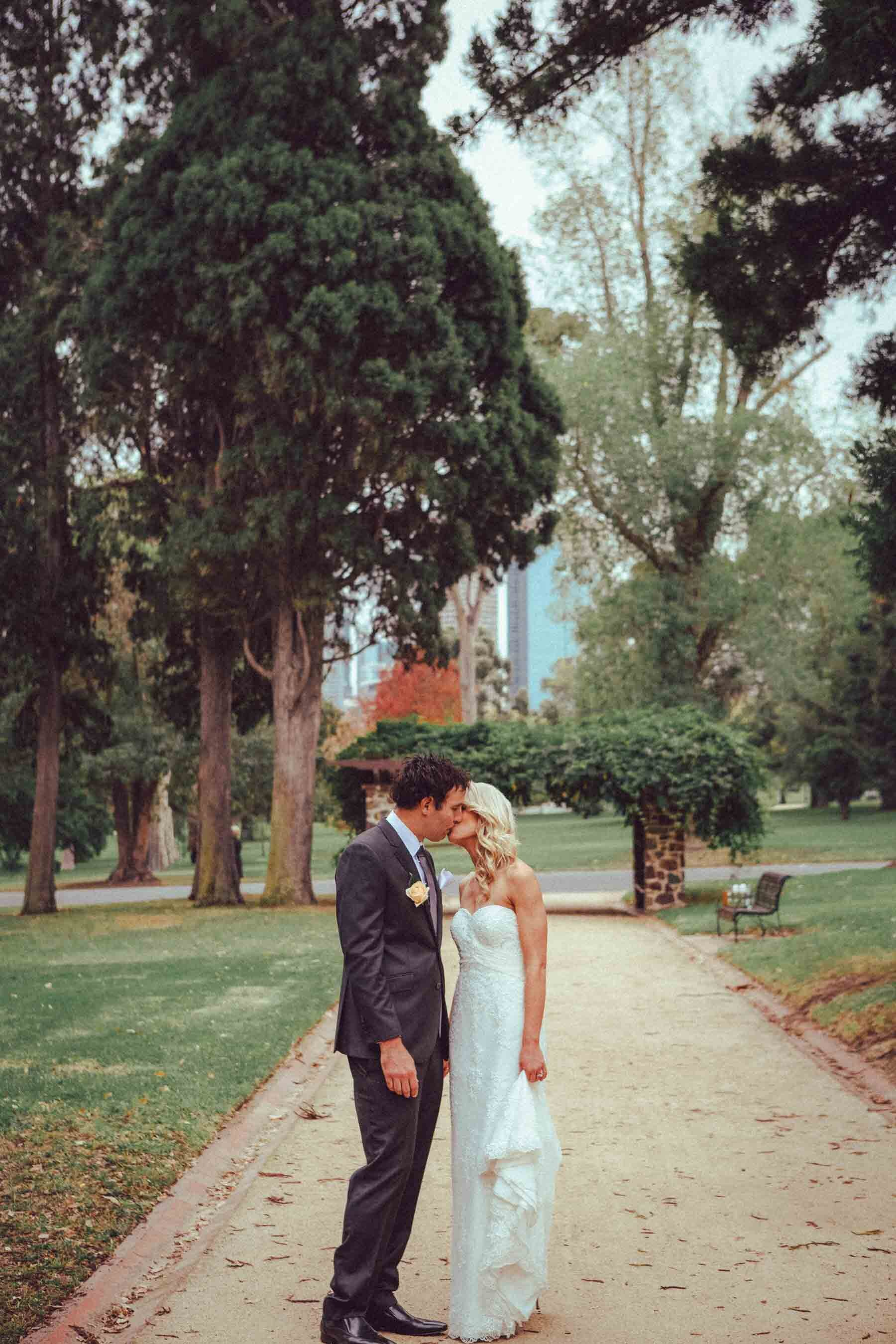 fun melbourne wedding photographer-48.jpg