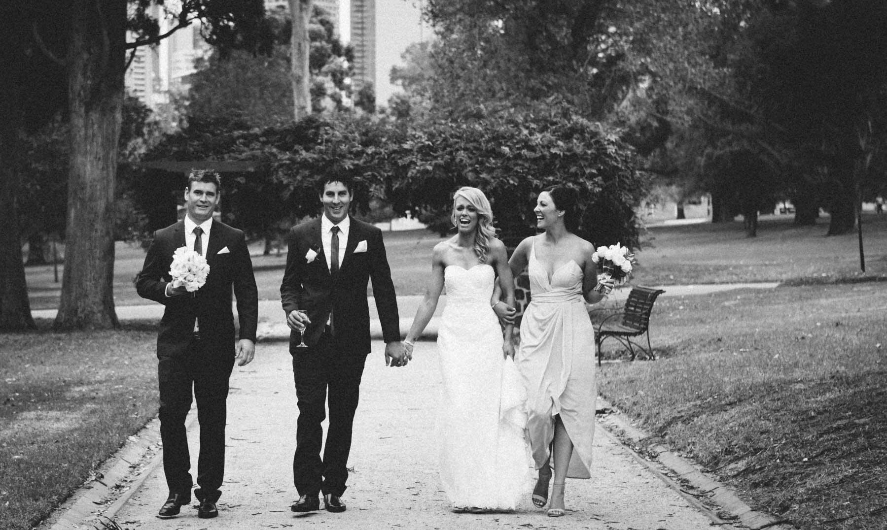 fun melbourne wedding photographer-49.jpg