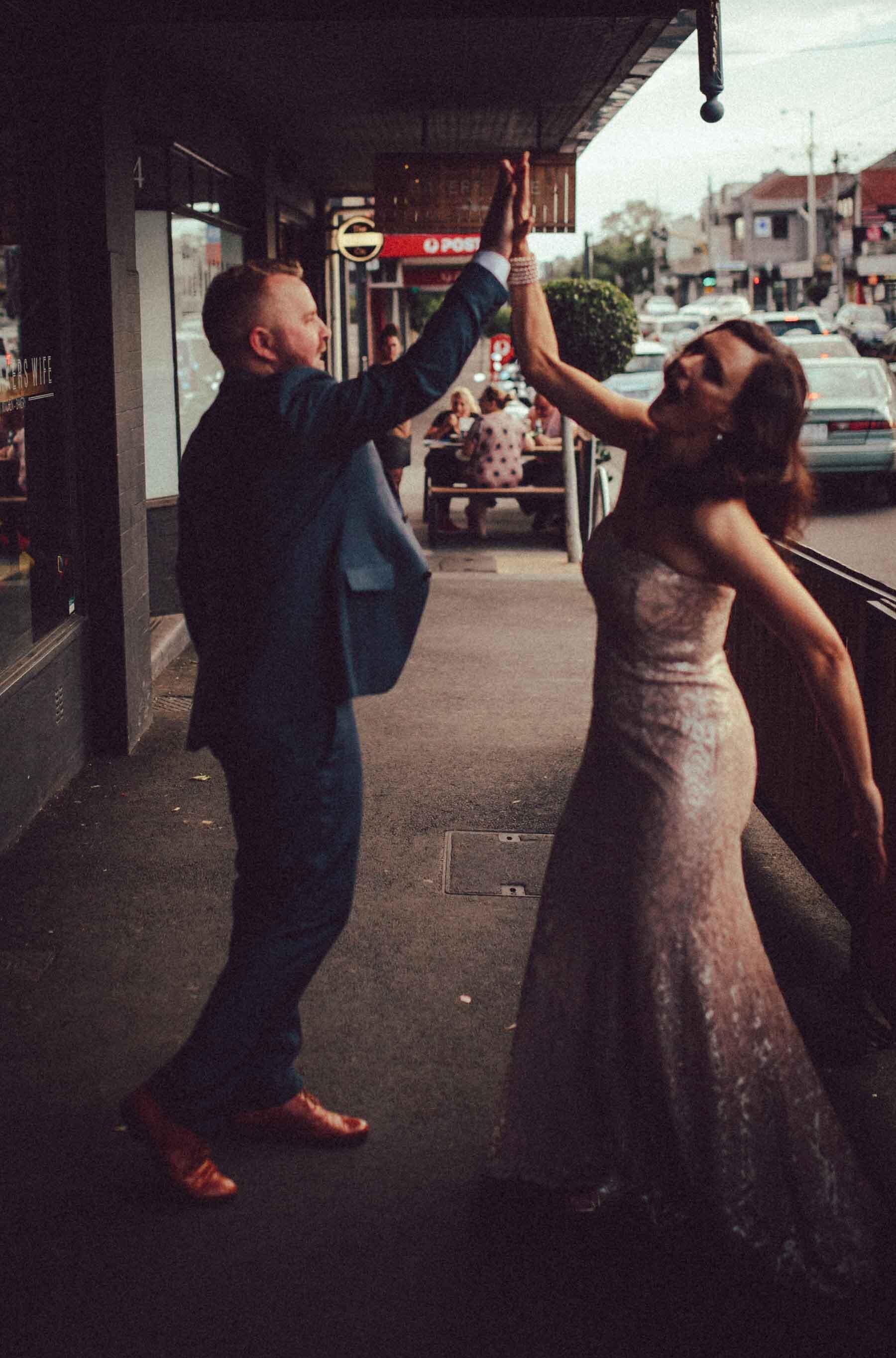 fun melbourne wedding photographer-39.jpg