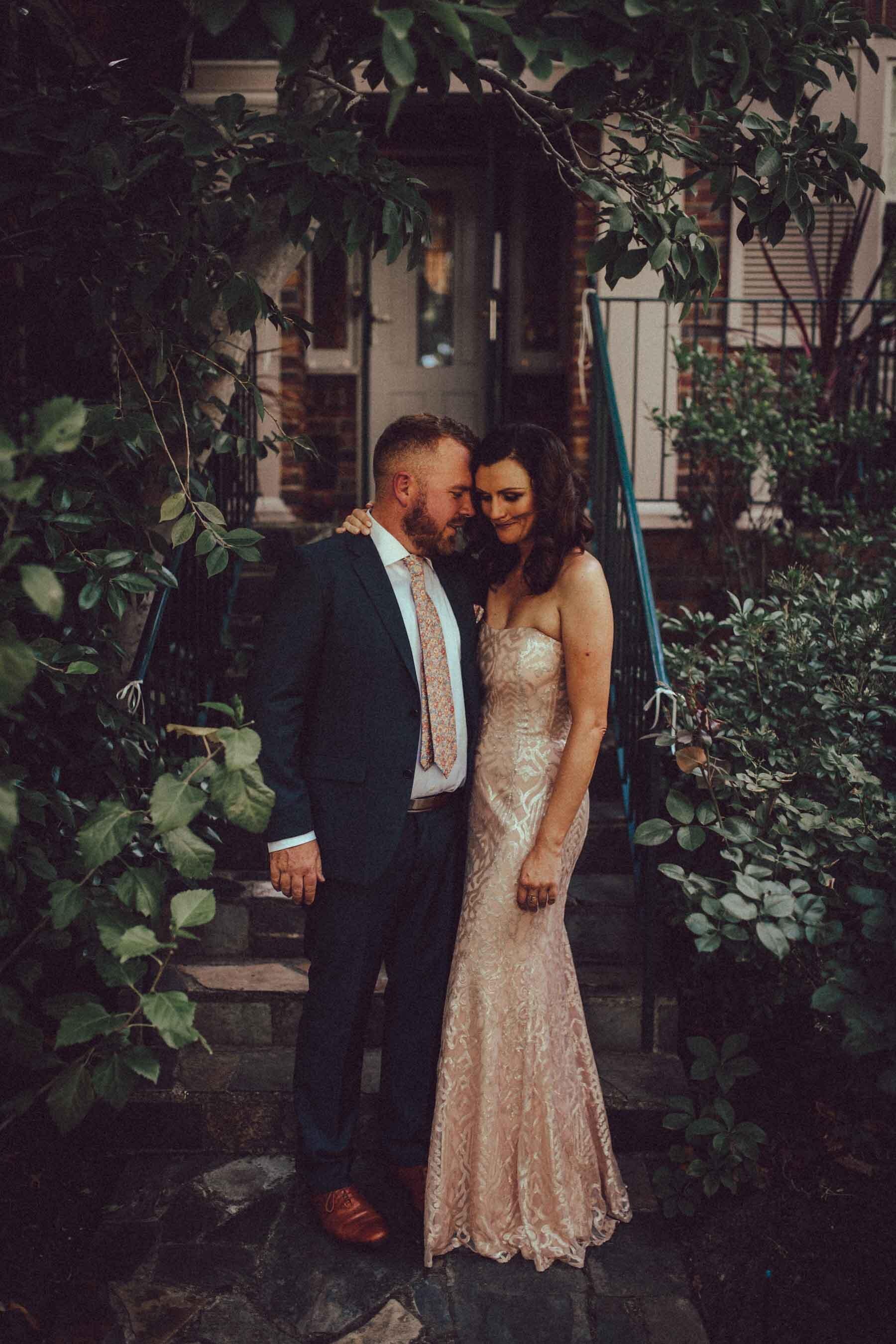 fun melbourne wedding photographer-36.jpg