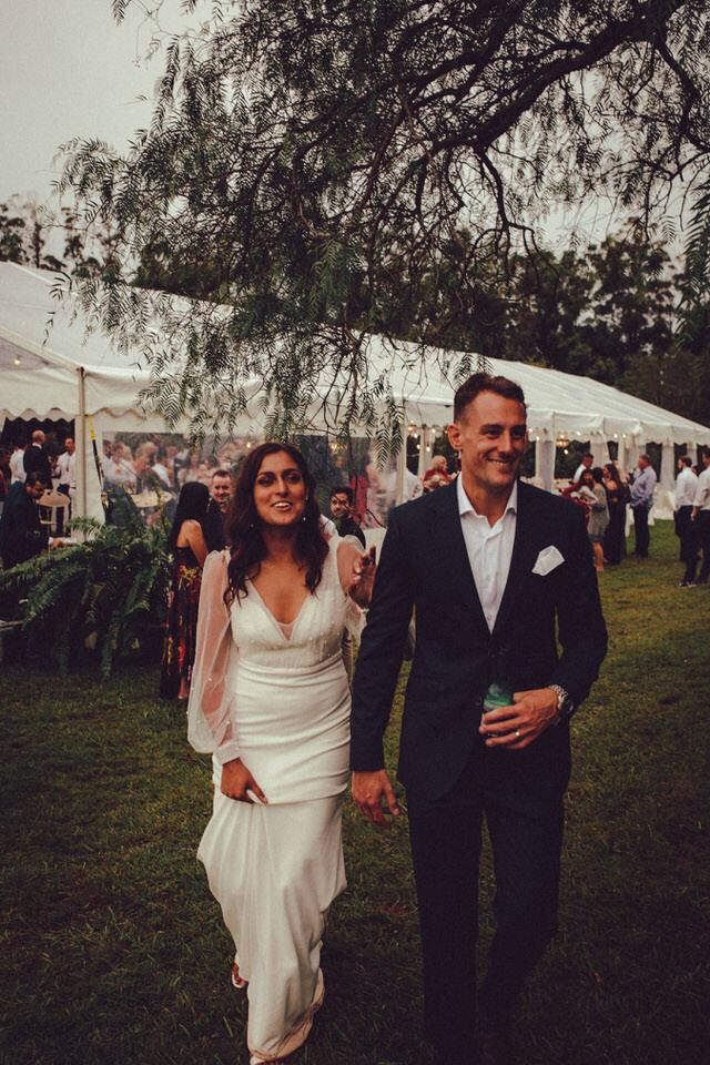 fun melbourne wedding-4.jpg