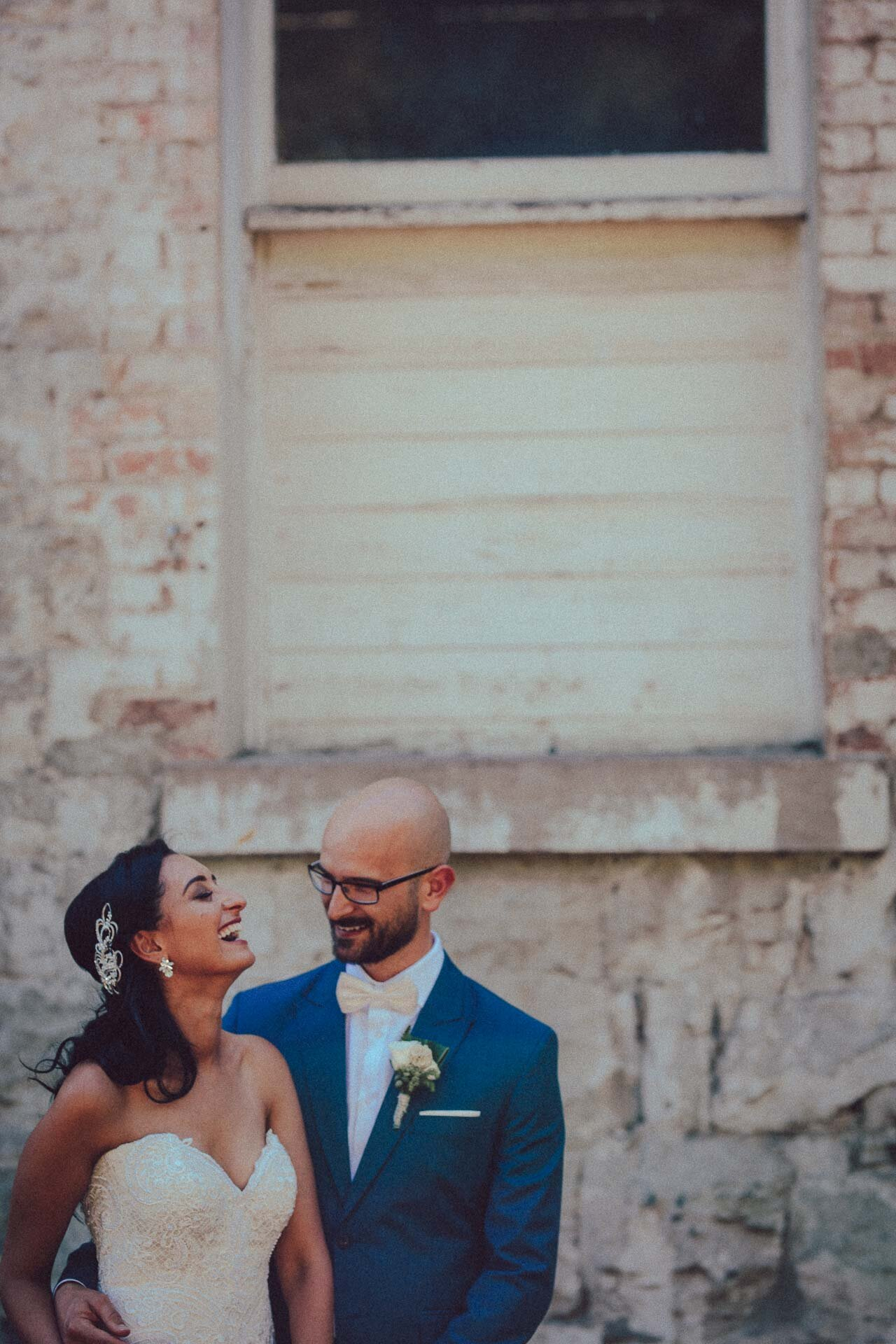 fun melbourne wedding photographer-21.jpg