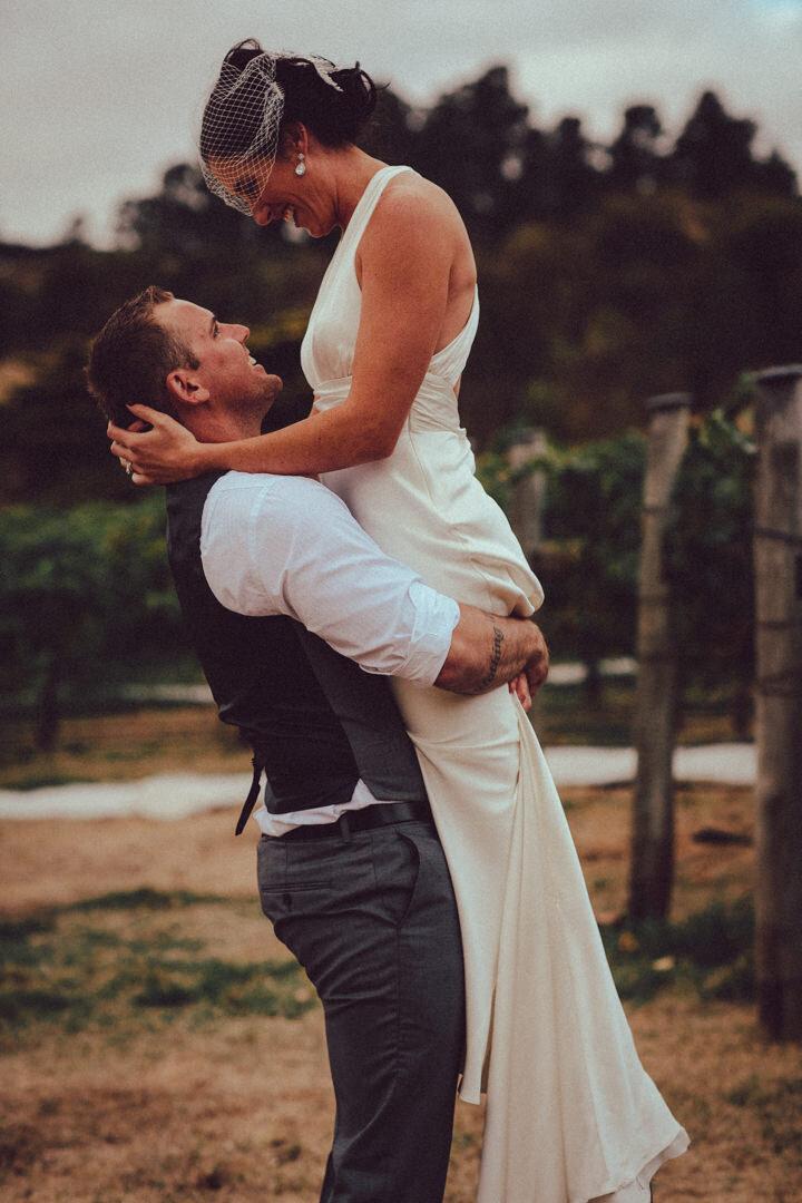 Melbourne Winery Wedding-3.jpg