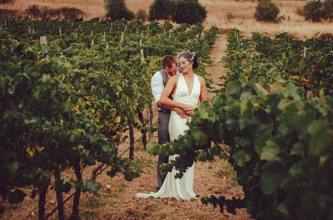Melbourne Winery Wedding-2.jpg