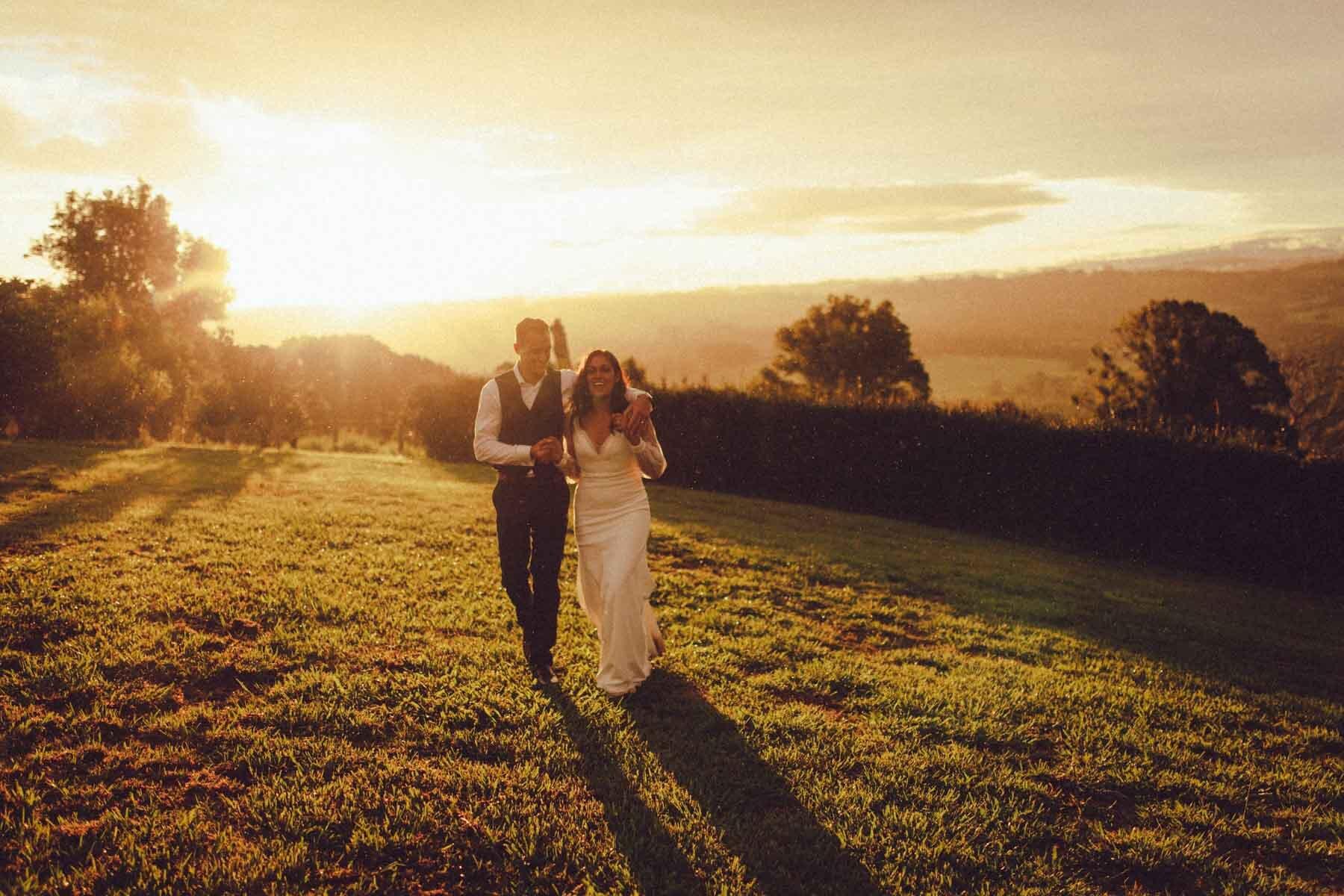 fun melbourne wedding photographer-32.jpg