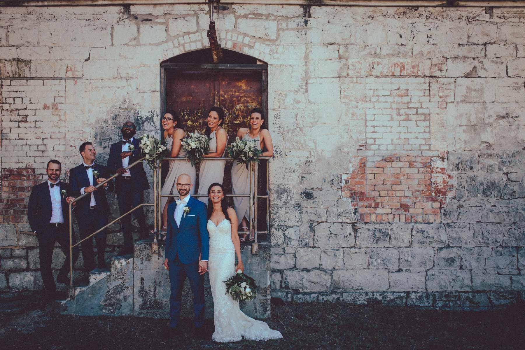 fun melbourne wedding photographer-33.jpg