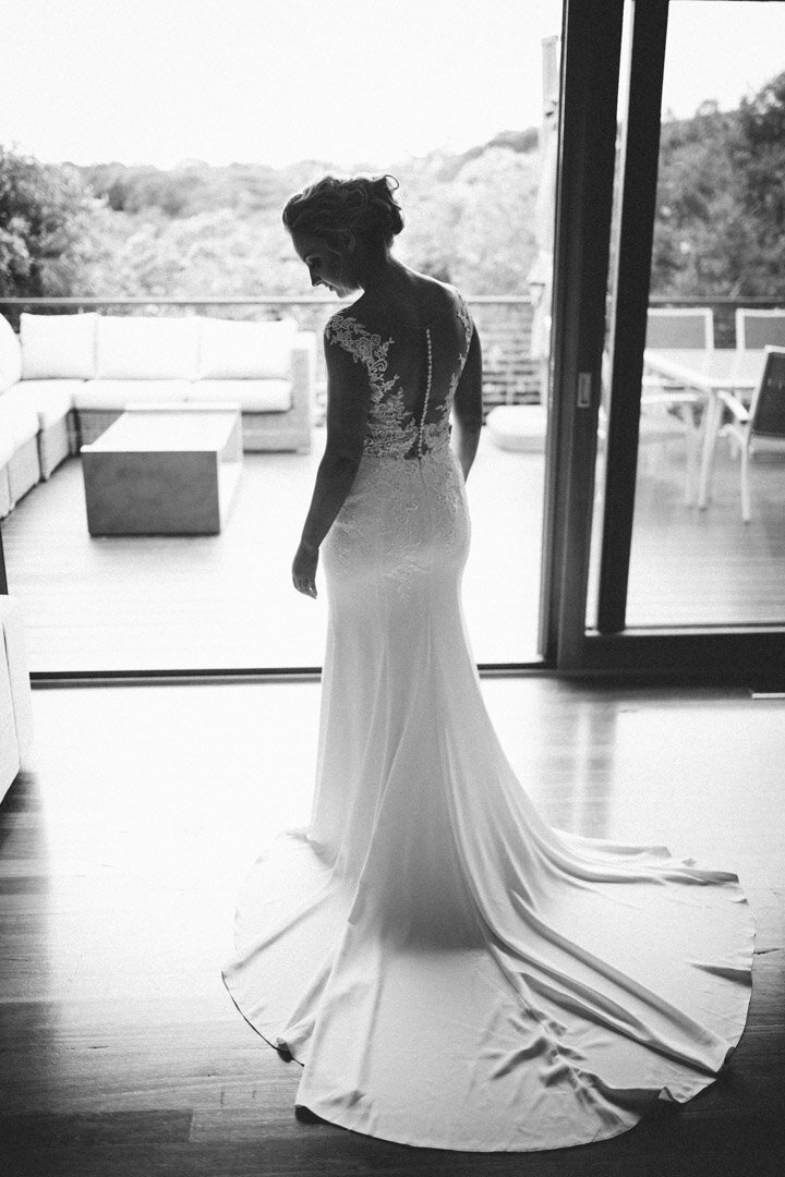 Mornington Peninsula Wedding Bride .jpg