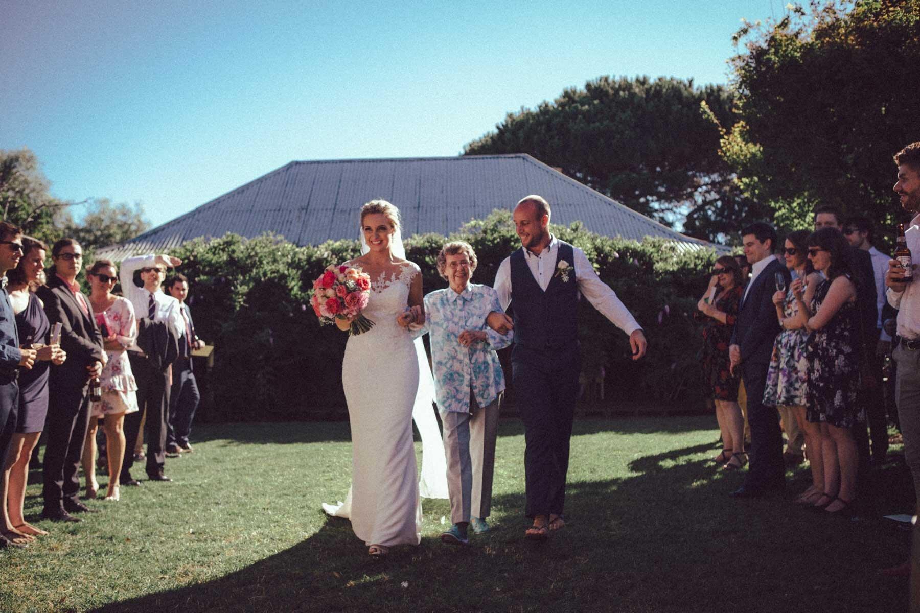 fun melbourne wedding photographer-34.jpg