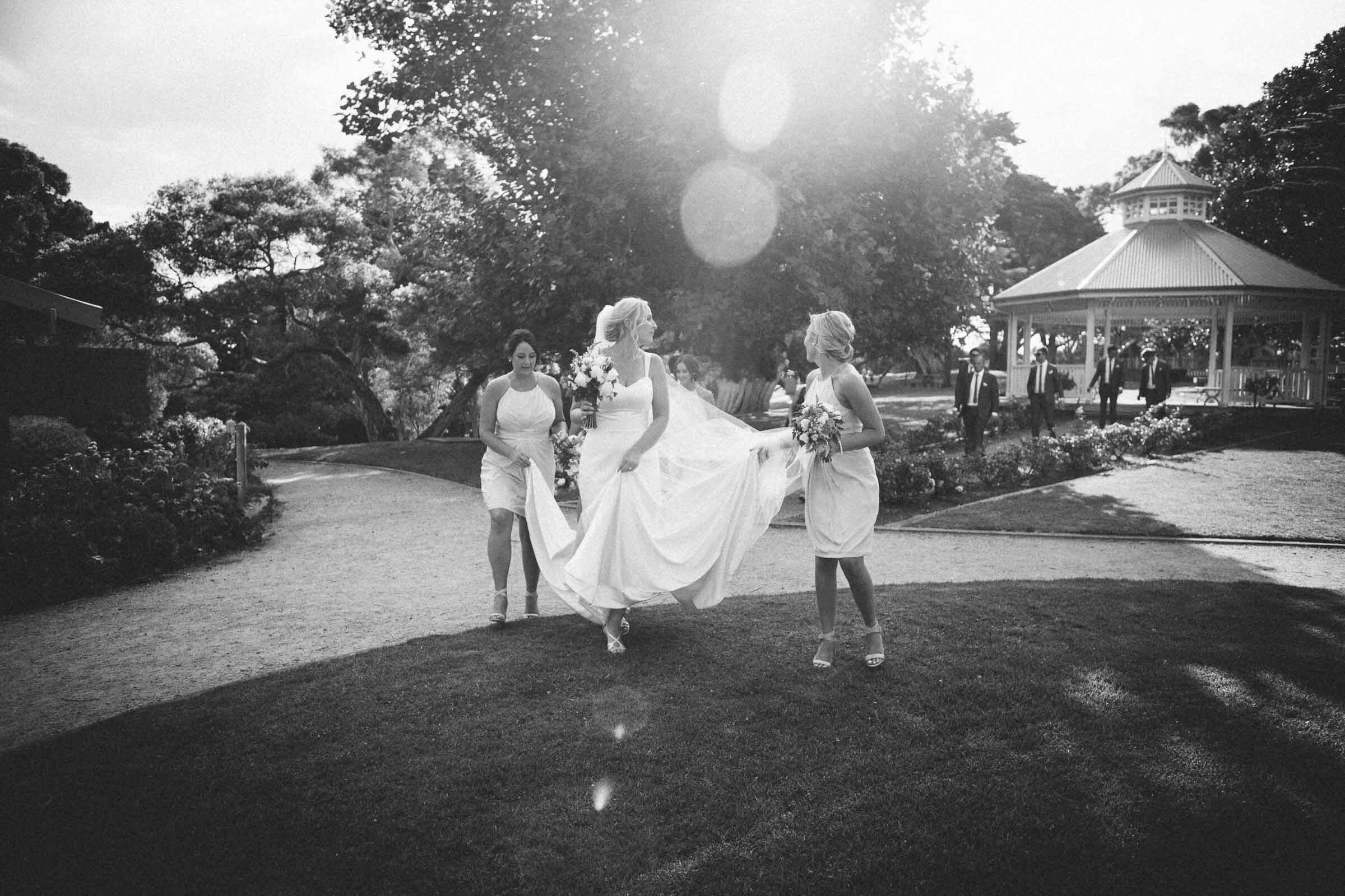 melbourne peninsula wedding photos sorrento.jpg